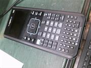 TEXAS INSTRUMENTS Calculator TI-NSPIRE CX